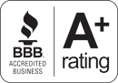 BBB Logo - Cleartone Hearing Centers